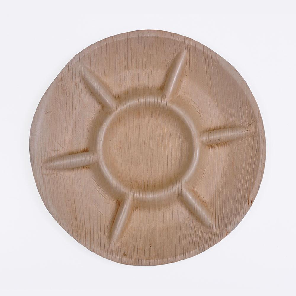Divine Atmos Plates
